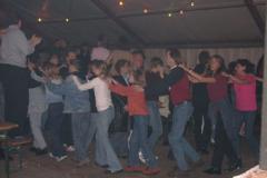 Kerbeball 2001