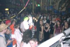 Maskenball 2000