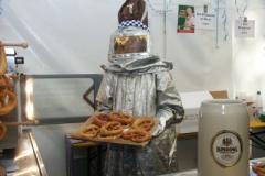 Oktoberfest 2005