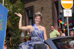 Schrimpegassefest 2010
