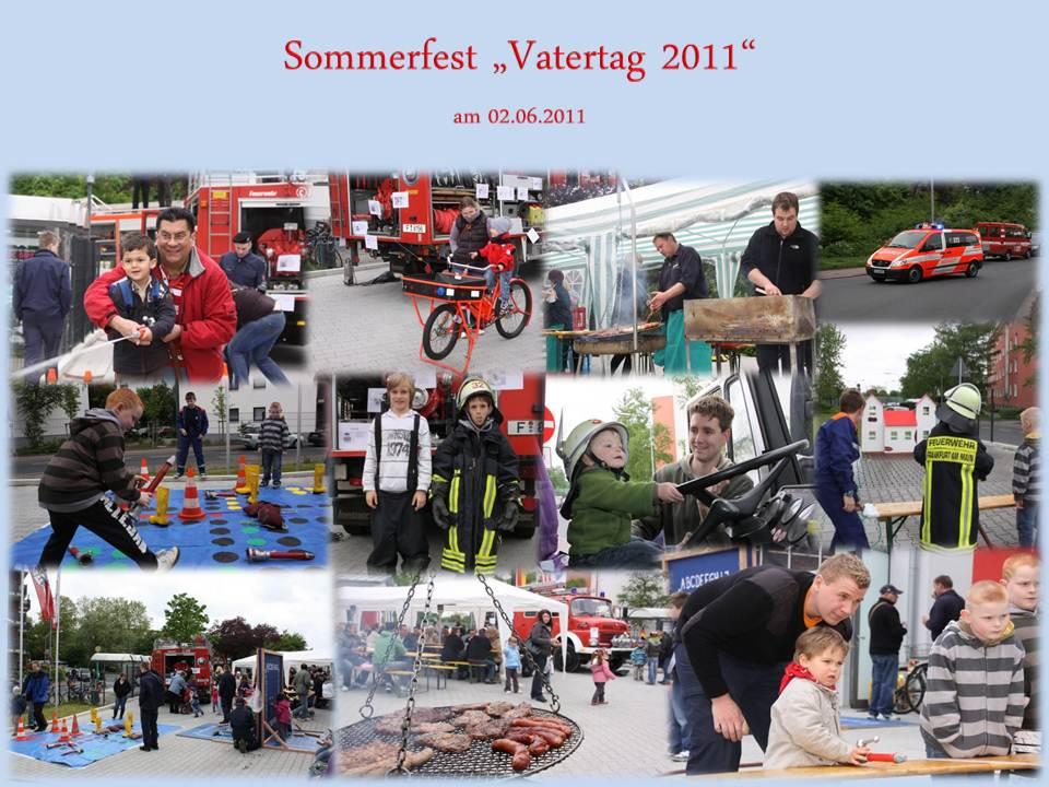 sommerfest vatertag 2012.jpg